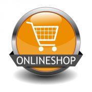 Online-shop_button