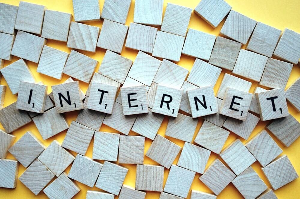 La importancia de tener presencia en Internet
