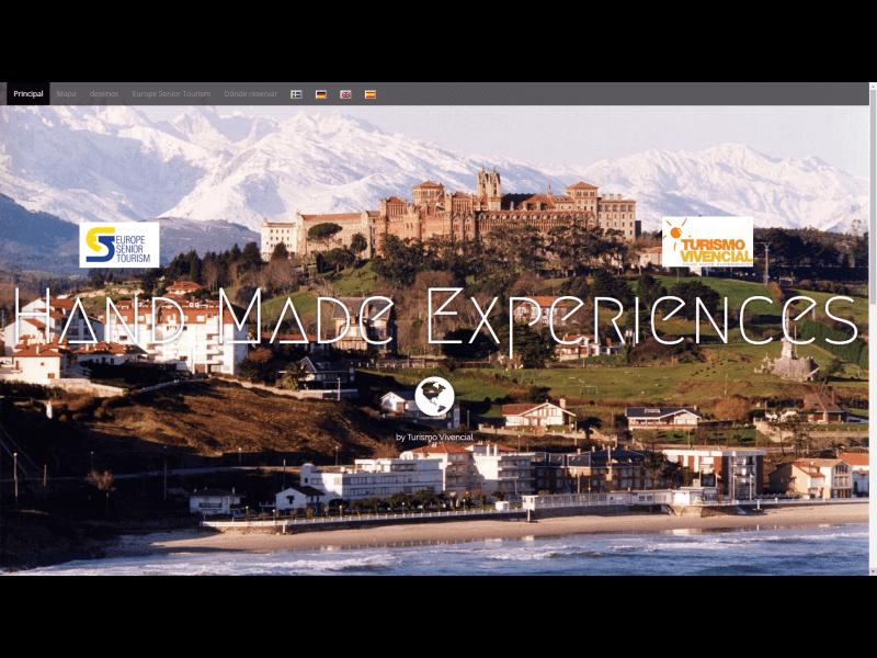 hand-made-experiences-web
